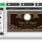 Trigard EZ Online Designer