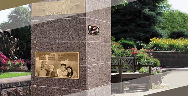 2020 Memorials Price Catalog_web 2