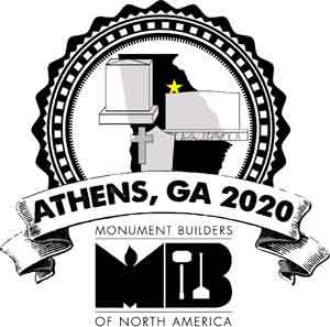 Conference_logo 300