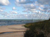 Beach / Ocean