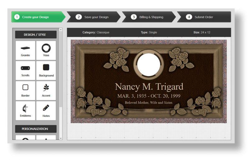 trigard-ez-designer